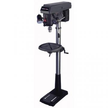 """Porter-Cable 12-Speed 15"""" Drill Press"""