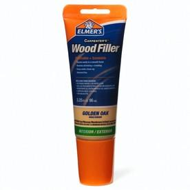 Elmer's Latex Wood Filler