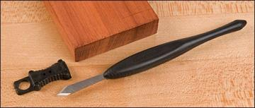 Veritas Workshop Striking Knife