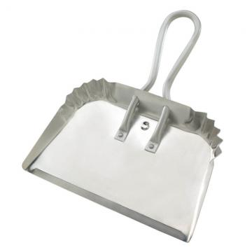 Quickie Metal Handheld Dustpan