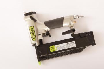 Cadex 21-Gauge Pinner