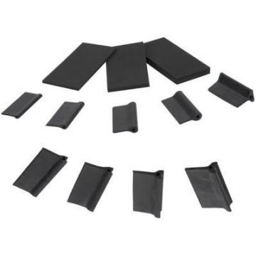 Pinnacle Contour Sanding Pads