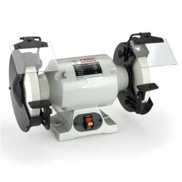 "Woodcraft 8"" Slow-Speed Grinder"