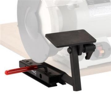 Oneway Sharpening Platform Kit