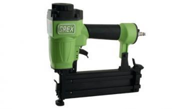 Grex 16-Gauge Finish Nailer #1664