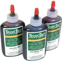 Rockler TransTint Dye Solution