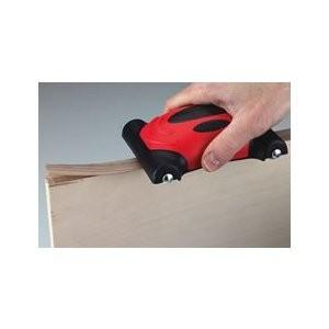 FastCap Speed Roller Pro