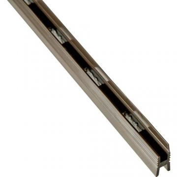 Rockler Low Profile 1/4'' Shelf Supports