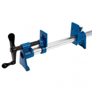 Rockler Sure-Foot Pipe Clamp