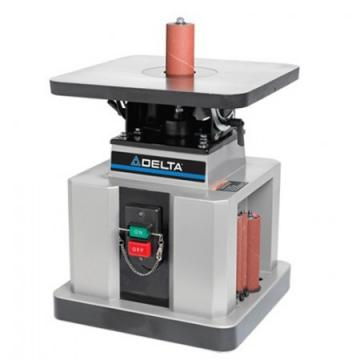Delta Benchtop Oscillating Spindle Sander #31-483