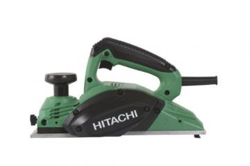 Hitachi P20ST portable planer
