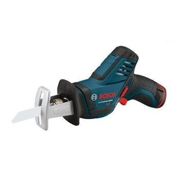Bosch 12V Reciprocating Saw