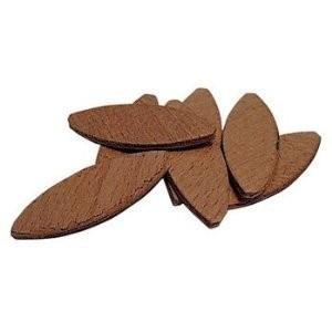 Makita Biscuits
