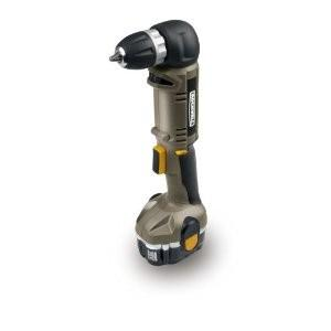 Rockwell Right-Angle Cordless Drill
