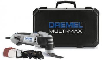 Dremel Multi-Max™