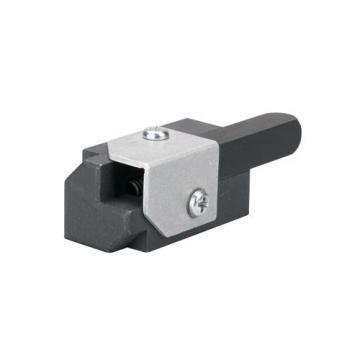Porter-Cable Corner Chisel