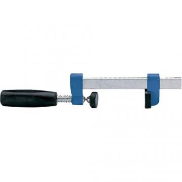 Rockler Clamp-It® Bar Clamps