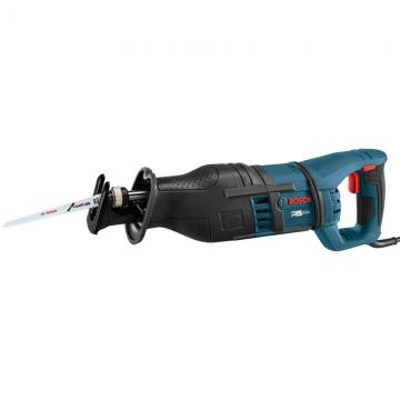 Bosch RS428 Reciprocating Saw