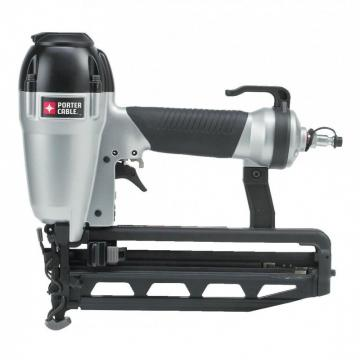 Porter-Cable 16-Gauge Finish Nailer