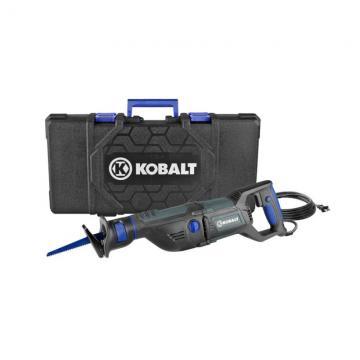 Kobalt Reciprocating Saw #K12RS-06A
