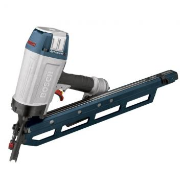 Bosch Clipped-Head Framing Nailer