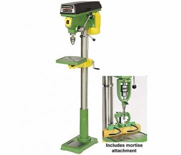 "Woodtek 16.5"" Drill Press"