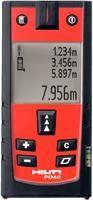Hilti Laser Range Meter