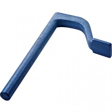 Rockler 4.25'' Hold-Down Clamp