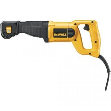 DeWalt 12-Amp Reciprocating Saw #DW304PK