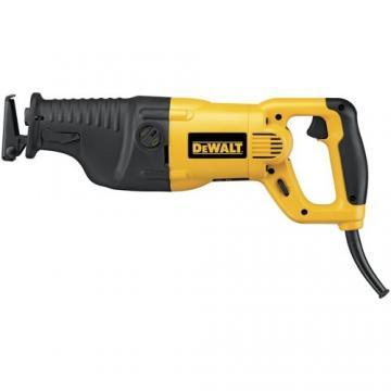 DeWalt 13-Amp Reciprocating Saw #DW311K