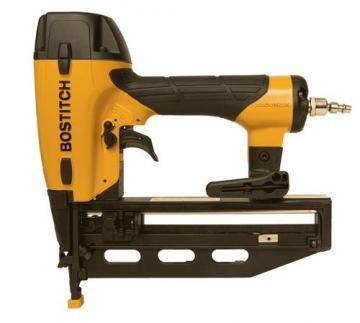 Bostitch 16-Gauge Nailer
