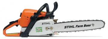 Stihl MS290 Farm Boss Chainsaw