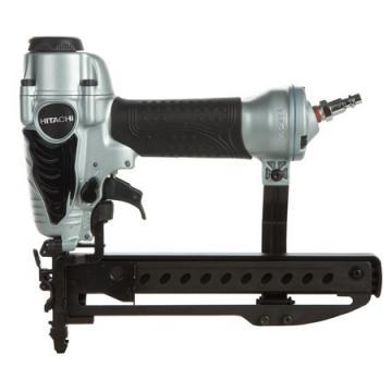 Hitachi 18-Gauge Narrow Crown Stapler