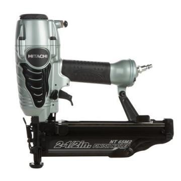 Hitachi 16-Gauge Finish Nailer