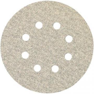 Porter-Cable EXP Sanding Discs