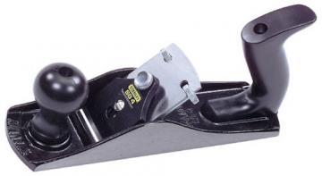 Stanley Adjustable Bench Plane