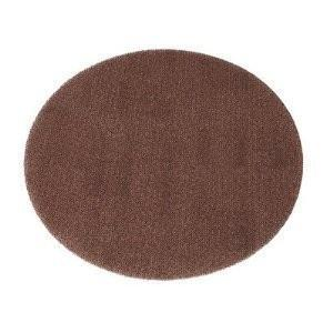 Mirka Abranet Sanding Discs