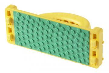 GRR-Rip Block push block