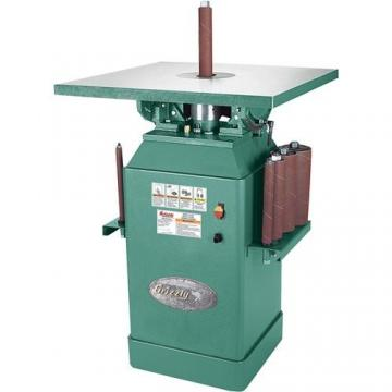 Grizzly G1071 Oscillating Spindle Sander