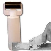 Peachtree Glue Bottle Roller