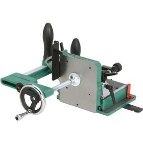 Grizzly Tenoning Jig