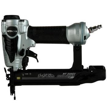 Hitachi 18-Gauge Brad Nailer