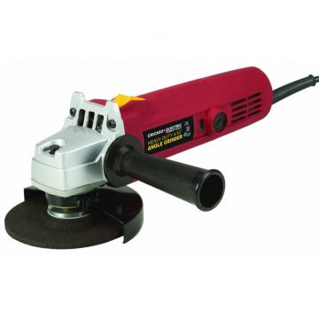 Chicago Electric Angle Grinder