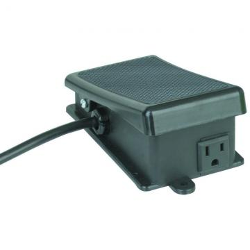 Power Maintained Foot Switch