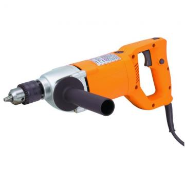 Harbor Freight D-Handle Drill