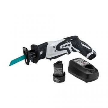 Makita 12V Reciprocating Saw