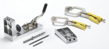 Sommerfeld's 3-In-1 Pocket Cutter