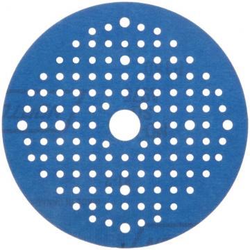 Norton MultiAir Sanding Discs