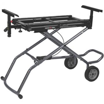 Porter-Cable PC136MS Mitersaw Stand