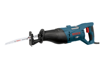 Bosch RS7 Reciprocating Saw